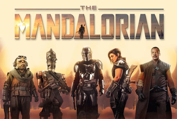 the-mandalorian-characters