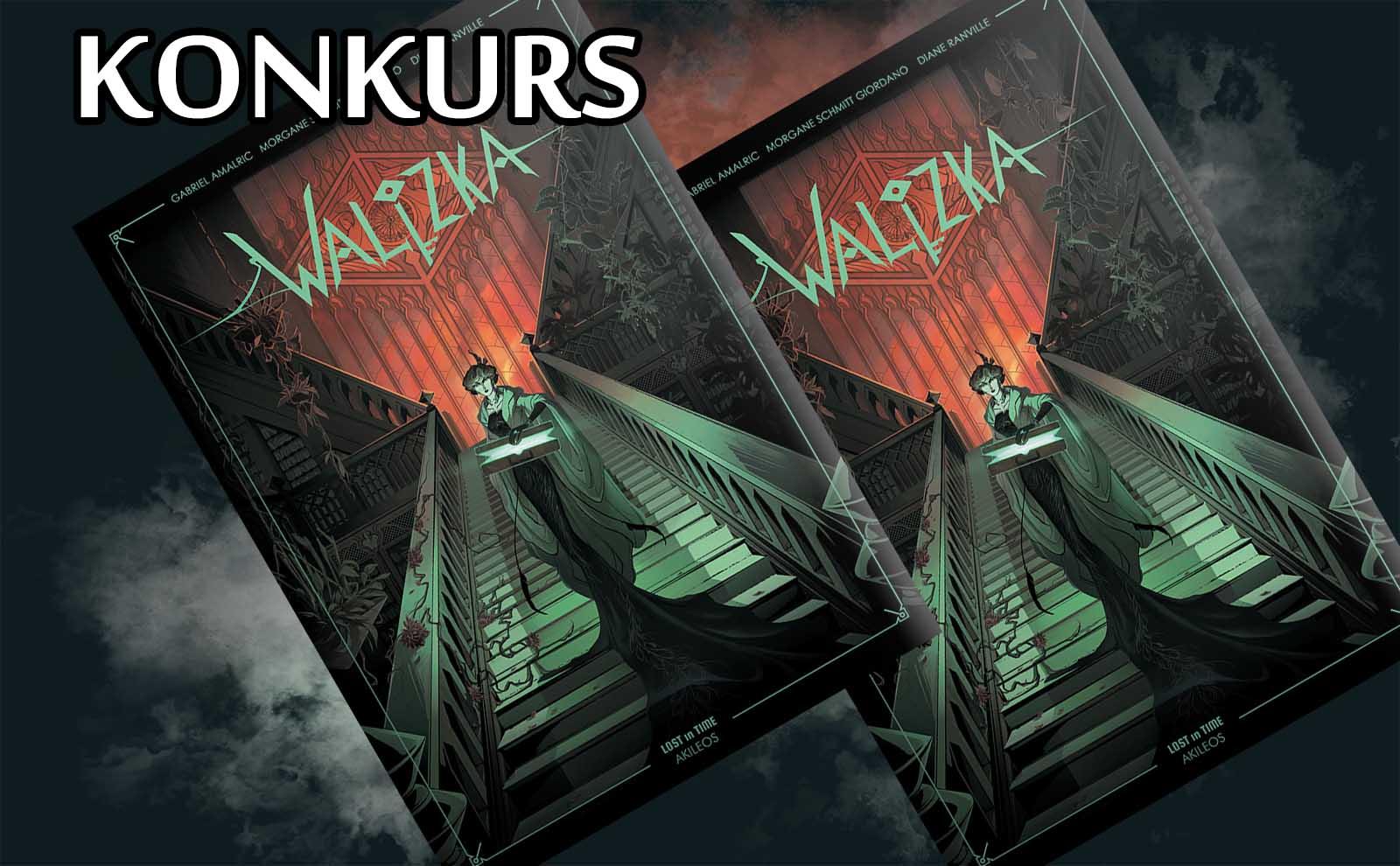 walizka-komiks-konkurs