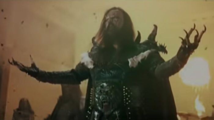Lordi-Hard-Rock-Hallelujah