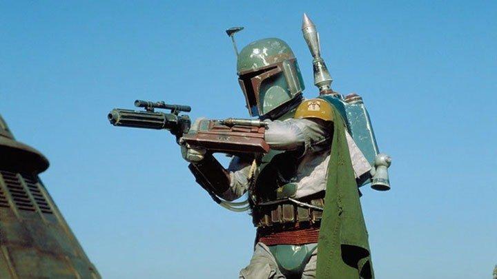 """Czy dojdzie do kolejnej zmiany w kanonie """"Gwiezdnych wojen""""?"""