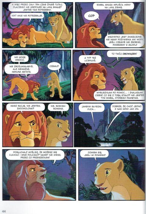 krol-lew-komiks