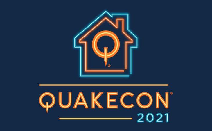 Już niedługo wirtualne wydarzenie – QuakeCon 2021