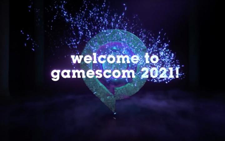 """Zapowiedzi prosto z """"Gamescom 2021"""""""