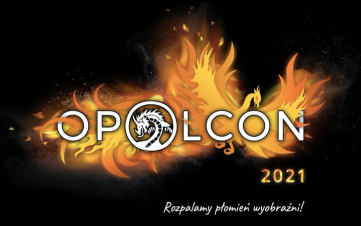 Opolcon 2021 rozpoczyna się już 17 września! Fani fantastyki szykujcie się