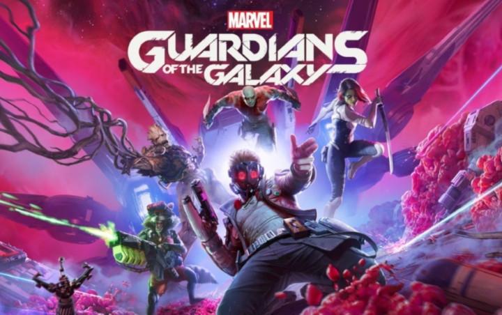 """Najnowsze wieści odnośnie """"Guardians of the Galaxy Vol. 3"""""""