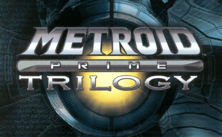 Czy ujrzymy dzisiaj remaster pierwszego Metroida? Przeciek może na to wskazywać