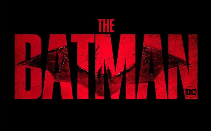 """DC Fandome - Drugi zwiastun filmu """"The Batman"""""""