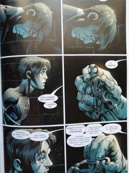 ultimate-spider-man-tom-9 (1)