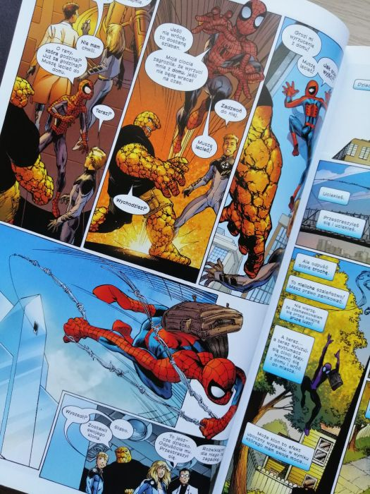 ultimate-spider-man-tom-9 (3)
