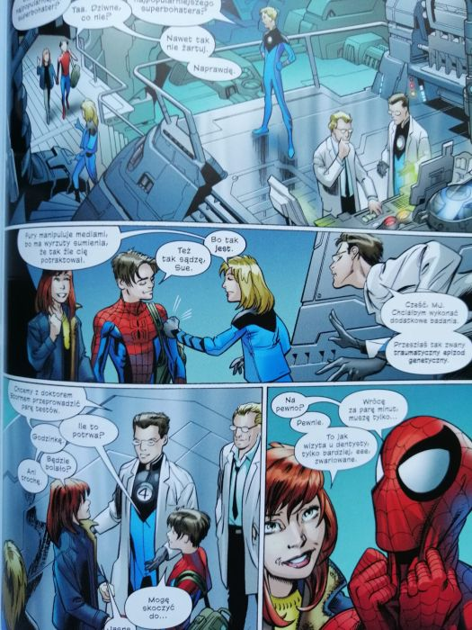 ultimate-spider-man-tom-9 (4)